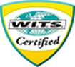 logo witx certified personal fitness trainer charlotte monroe nc